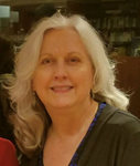 Susan Brooks headshot